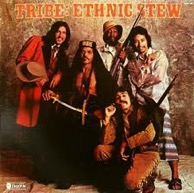 Tribe Ethnic Stew